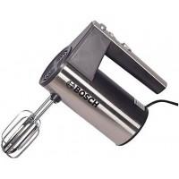 Bosch MFQ40303GB Hand Mixer, 500 W - 1 kg