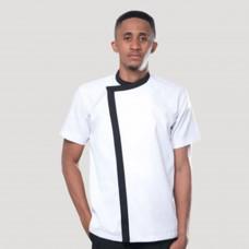 Prestige white Chefs Jacket/chefs coat/ chefs uniform MC1
