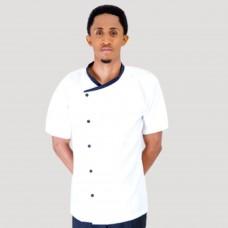 Prestige white Chefs Jacket/chefs coat/ chefs uniform MC3