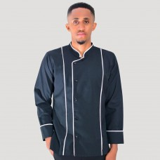 Prestige white Chefs Jacket/chefs coat/ chefs uniform MC5