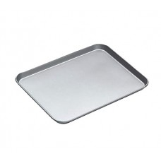 Commercial Non-stick Large Baking Tray / Oven  Tray 16 Inches X 23.5 Inches