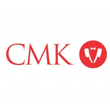 CMK Culinary School