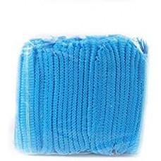 100 Pieces Disposable Kitchen Hair net