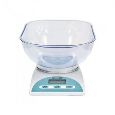 5KG  Camry Electronic Digital Kitchen Scale