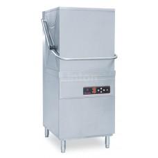 Linkrich Commercial Dish Washer/ washing machine XWJ-2A