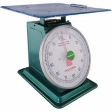 150kg Diamond Analogue kitchen scale