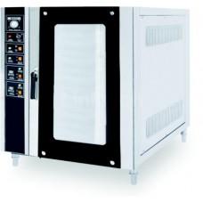 Linkrich Commercial Combi Oven