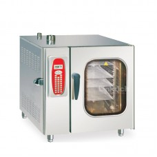 Linkrich Commercial Convention Electric oven