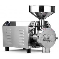 Linkrich Commercial Dry mill / Spice grounder