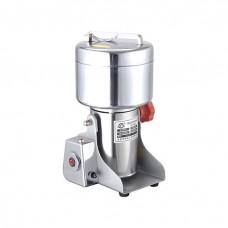 Commercial Dey Miller / Coffee Grinder / Spice Maker