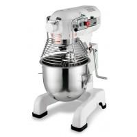 20Kg Linkrich Industrial Mixer, Commercial Mixer, Cake Mixer, Bread Mixer