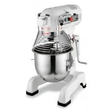 10Kg Linkrich Industrial Mixer, Commercial Mixer, Cake Mixer, Bread Mixer