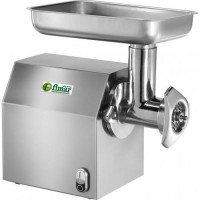Fimar Italian Meat Mincer/ Meat grinder