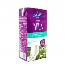 Emborg Full Cream Milk 3.5%