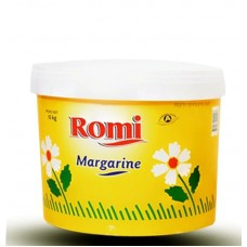 10kg Romi Cooking and Baking Margarine