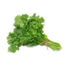 Coriander leaf/ Dhania Leaf/Cilantro leaf/Chinese parsley