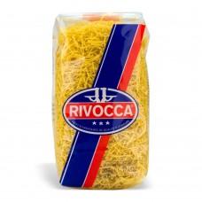 500 grams Rivocca Dried Plain Vermicelli Pasta