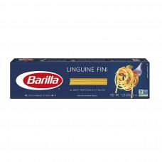 500 grams Barilla Plain Dried Linguine Pasta