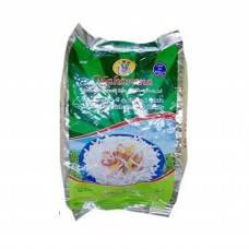5kg Maharana Parboiled Basmati Rice (Suitable for diabetis)