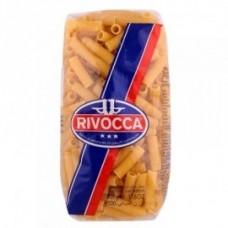500 grams Rivocca Dried Tortiglioni Pasta