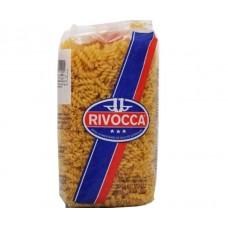 500grams Rivocca Dried Rotini Pasta