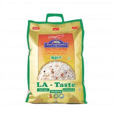 5kg La Taste Aeroplane Basmati Rice