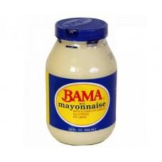 Bama Mayonnaise 946 ML