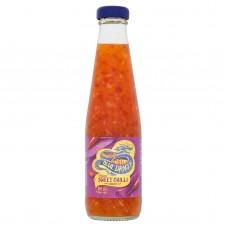 Blue Dragon Sweet Chilli Sauce 350ml