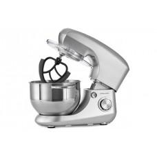 Andrew James 5.5 Litre Cake mixer