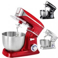 Herenthal HT-PKM1900.7; Stand Mixer with 1300 W Power