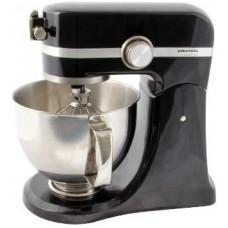 Grundig UM 9140 Kitchen Die Cast Stand Food Mixer, 5 litres Cake Mixer Replacement Body Unit Black
