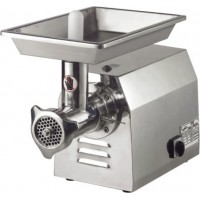 Linkrich Commercial Electric Meat Mincer TT-22