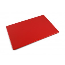 National plastic chopping board, cutting board, Rubber chopping board(Red, Yellow, Green, Blue, White)
