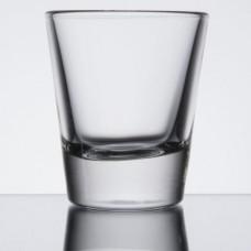 12 Pieces Ocean Gin Shot Glass set