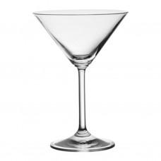 Ocean Cocktail Glass