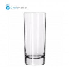 12 Pieces Ocean Transparent Pint Glass / Water Glass / Tall Glass / High ball Glass / Senator beer glass