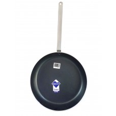 26cm Heavy Duty Hotel Grade Commercial Non Stick Pan