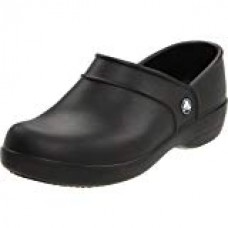 Safety Jogger Bestlight CHEFS SHOES LIGHT AS A FEATHER very non-slip Unisex Clogs Slides