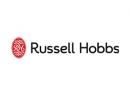 Russel Hobbs