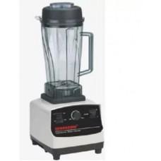 Toni-commercial Grinder Blender-1500w