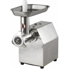 Linkrich Commercial Electric Meat Mincer TT-12