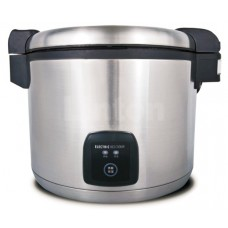 Linkrich Electric Rice Cooker RB-A